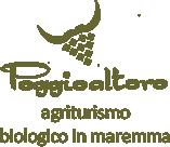 http://www.poggioaltoro.com/